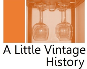 a littlevintage history